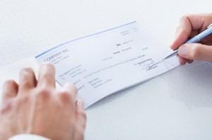 Arizona Payroll Company