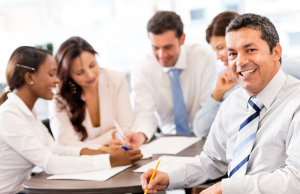 Benefits Administration Services