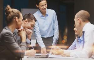 HR Training Seminars