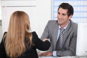 HR services in Arizona