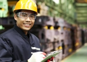 Safety Compliance Training