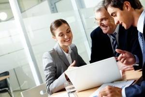 labor law compliance services