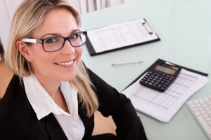 payroll tax filing services 2