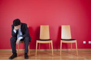 Problems with job post descriptions