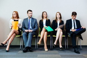 Dealing with unproductive employees