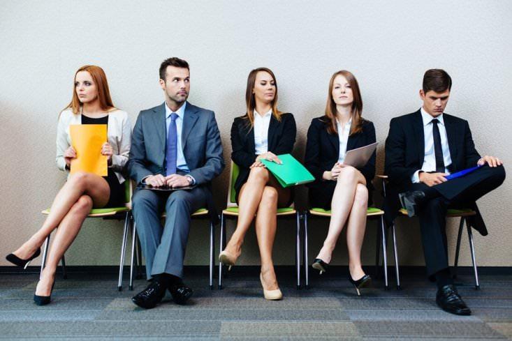 Hiring More Employees