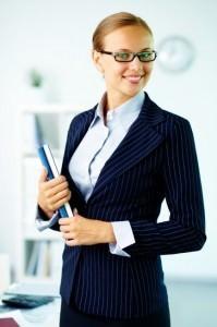 Changing the Employee Handbook
