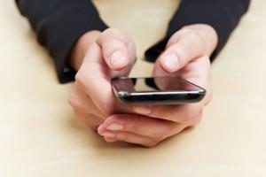 Mobile Hiring