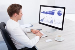 Track Employee Productivity