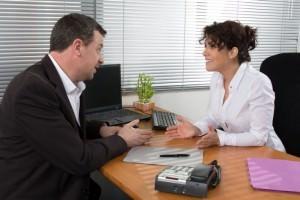 Job Interviewing Questions 1