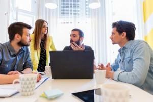 Key Start-up Tips