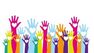 Charity and Volunteerism