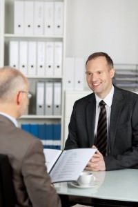 fraudulent resumes