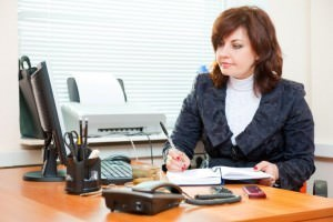Outsource Administrative Tasks
