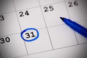 Preparing for 2016 Affordable Care Act Reporting