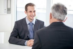 essentialrecruitingsteps1