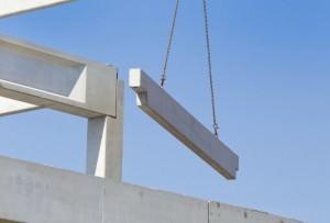 constructionbestpractices1