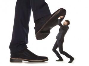 workforcemanagment1