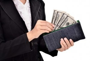 compensationpolicies1