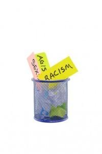 employmentdiscrimination1