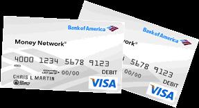 cards_bankamerica
