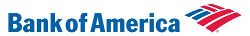 logo_bankamerica