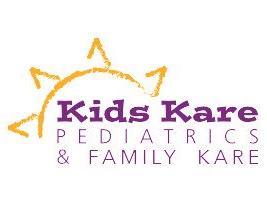 kids kare pediatrics