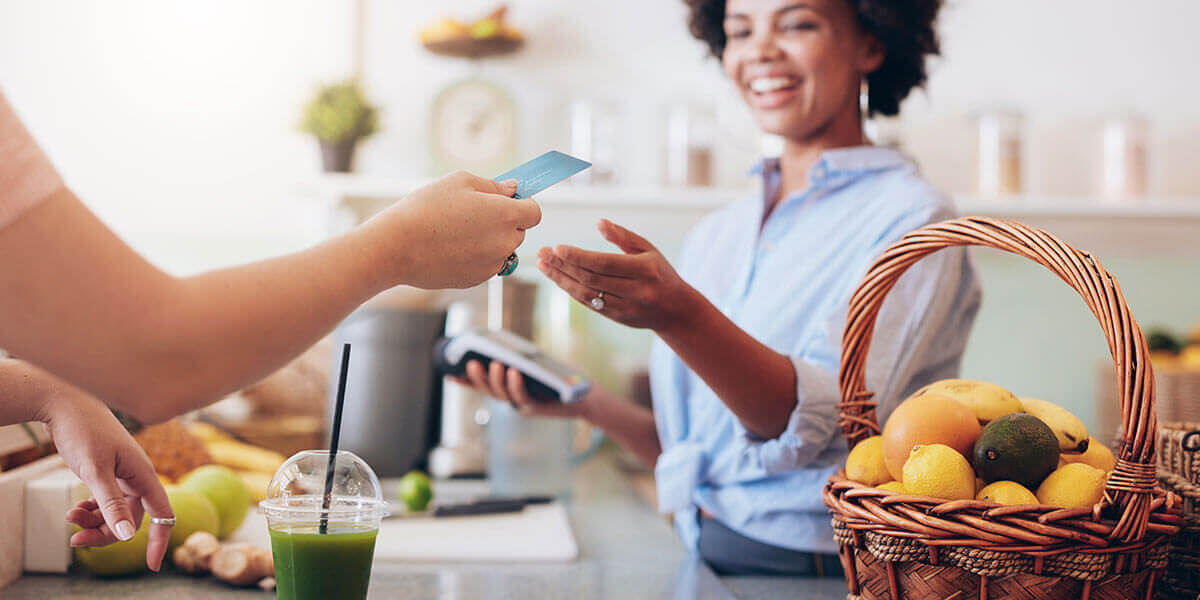 small business payments