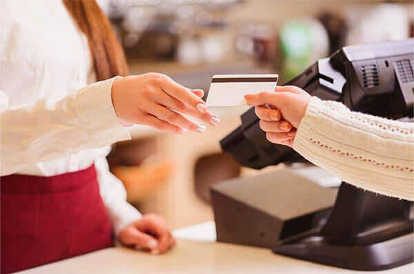 pay_card_04