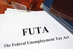 FUTA The Federal Unemployment Tax Act
